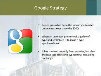 0000063086 PowerPoint Templates - Slide 10
