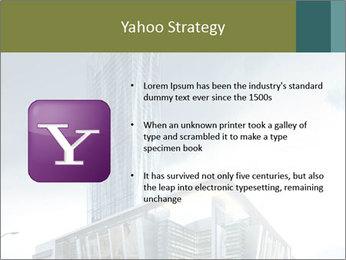 0000063086 PowerPoint Templates - Slide 11