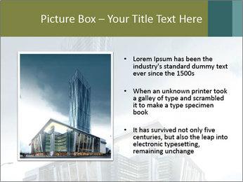 0000063086 PowerPoint Templates - Slide 13