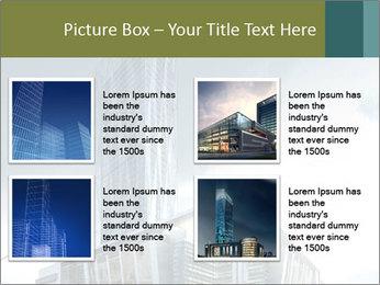 0000063086 PowerPoint Templates - Slide 14