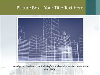 0000063086 PowerPoint Templates - Slide 15
