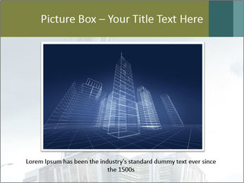 0000063086 PowerPoint Templates - Slide 16