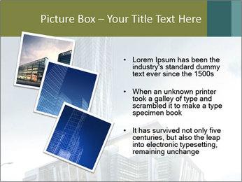 0000063086 PowerPoint Templates - Slide 17
