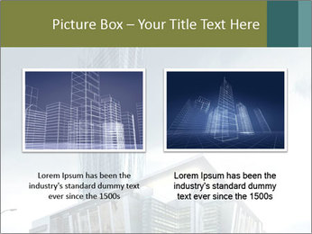 0000063086 PowerPoint Templates - Slide 18