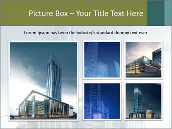 0000063086 PowerPoint Templates - Slide 19