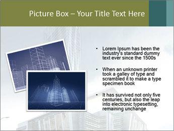 0000063086 PowerPoint Templates - Slide 20