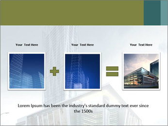 0000063086 PowerPoint Templates - Slide 22