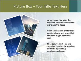 0000063086 PowerPoint Templates - Slide 23