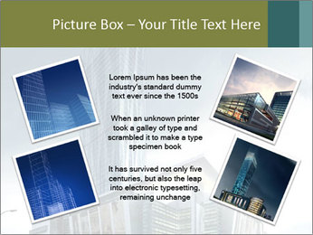 0000063086 PowerPoint Templates - Slide 24