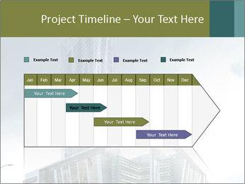 0000063086 PowerPoint Templates - Slide 25