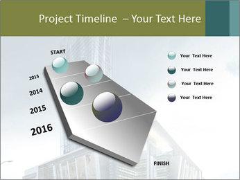 0000063086 PowerPoint Templates - Slide 26