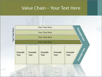 0000063086 PowerPoint Templates - Slide 27