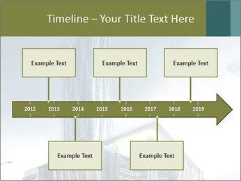 0000063086 PowerPoint Templates - Slide 28
