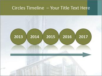 0000063086 PowerPoint Templates - Slide 29