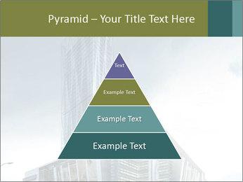 0000063086 PowerPoint Templates - Slide 30
