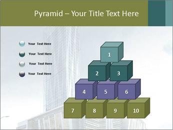 0000063086 PowerPoint Templates - Slide 31
