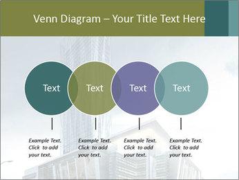 0000063086 PowerPoint Templates - Slide 32