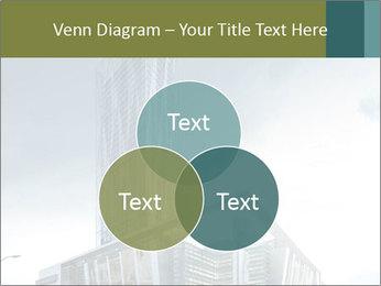 0000063086 PowerPoint Templates - Slide 33