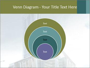 0000063086 PowerPoint Templates - Slide 34