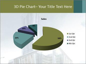 0000063086 PowerPoint Templates - Slide 35