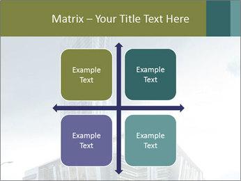 0000063086 PowerPoint Templates - Slide 37