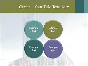 0000063086 PowerPoint Templates - Slide 38