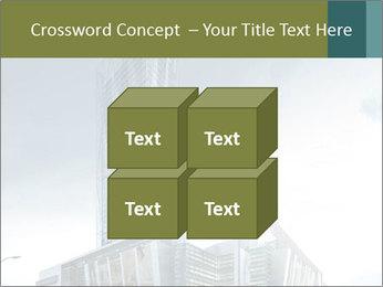 0000063086 PowerPoint Templates - Slide 39