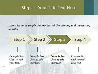 0000063086 PowerPoint Templates - Slide 4