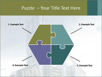 0000063086 PowerPoint Templates - Slide 40