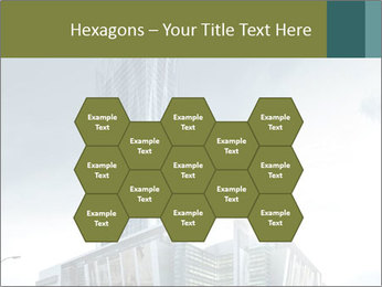 0000063086 PowerPoint Templates - Slide 44