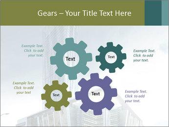 0000063086 PowerPoint Templates - Slide 47