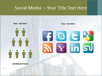 0000063086 PowerPoint Templates - Slide 5