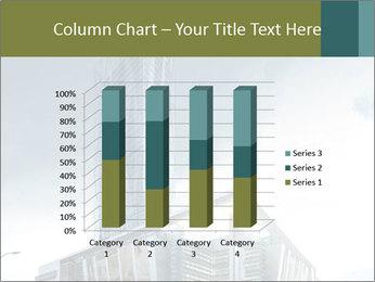 0000063086 PowerPoint Templates - Slide 50