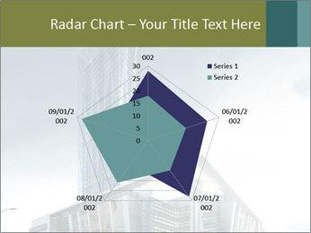 0000063086 PowerPoint Templates - Slide 51