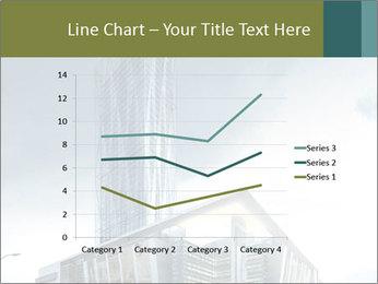 0000063086 PowerPoint Templates - Slide 54