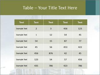 0000063086 PowerPoint Templates - Slide 55