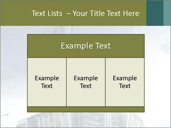 0000063086 PowerPoint Templates - Slide 59