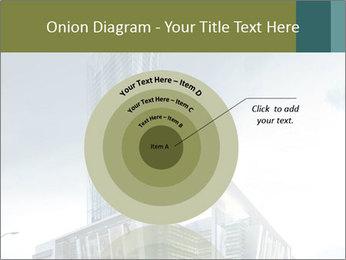0000063086 PowerPoint Templates - Slide 61