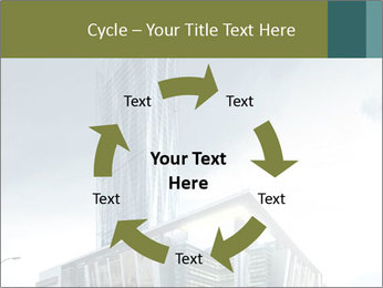 0000063086 PowerPoint Templates - Slide 62