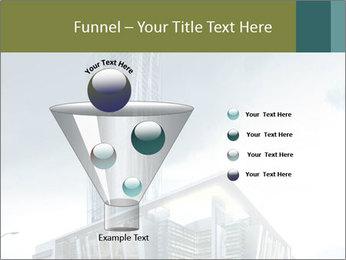 0000063086 PowerPoint Templates - Slide 63