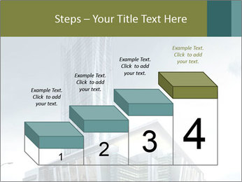 0000063086 PowerPoint Templates - Slide 64