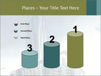0000063086 PowerPoint Templates - Slide 65