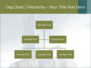 0000063086 PowerPoint Templates - Slide 66