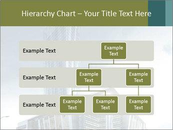 0000063086 PowerPoint Templates - Slide 67