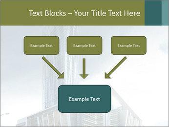 0000063086 PowerPoint Templates - Slide 70