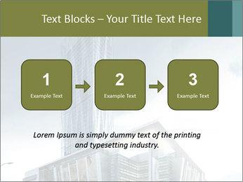 0000063086 PowerPoint Templates - Slide 71