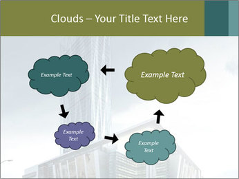 0000063086 PowerPoint Templates - Slide 72