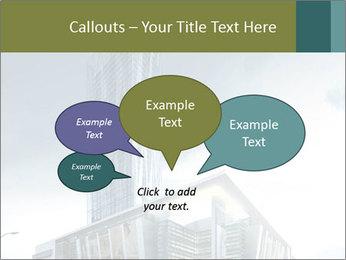 0000063086 PowerPoint Templates - Slide 73
