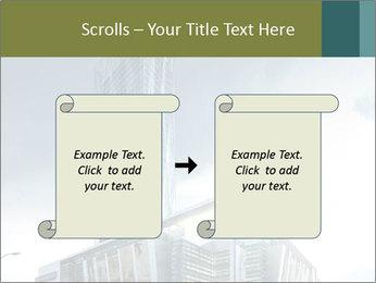 0000063086 PowerPoint Templates - Slide 74