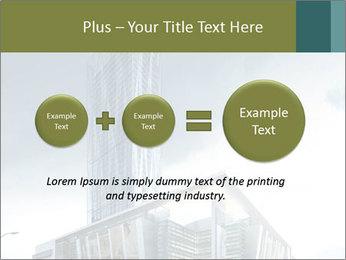 0000063086 PowerPoint Templates - Slide 75